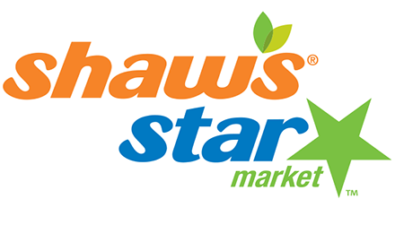 Shaws Star Market